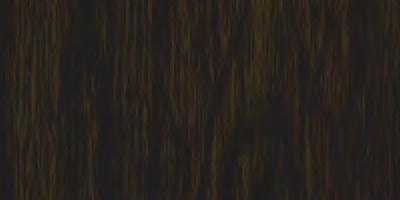 Tamni hrast
