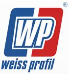 Weiss profil_logo