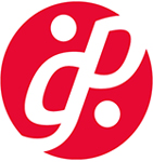 Gimenez Ganga logo